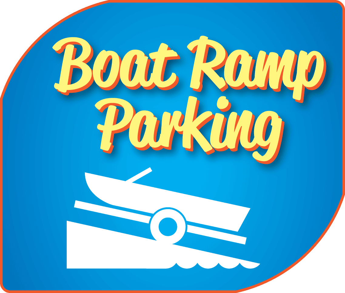 WEB icon_Boat Ramp