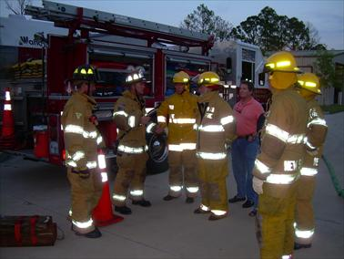 Citizen&#39s Academy fire 3_thumb.JPG